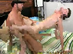 A guy fucking a female cow and emo gay twink boys fucking videos tumblr