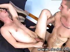 Small boy gay sex photo What a super hot pair!