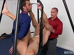 Gay men seduce straight men sex movies and gay guy sucking straight