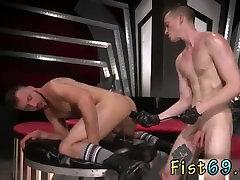 video gay Aiden
