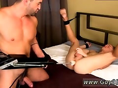 Nude hard gay sex positions done by emos After using that crevice and