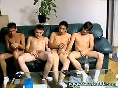 Male self masturbation clips from movies and straight mexican boy gay sex