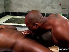 Next Door Ebony Public Showers Ebony Fuck