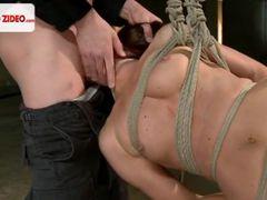 India Summer BDSM Sex HD 1080p