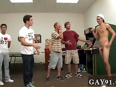 Sexy gay men china group sex What these
