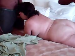 Mature bbw dw likes this guy at t dates25com