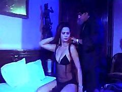 swapna uncut sex scene