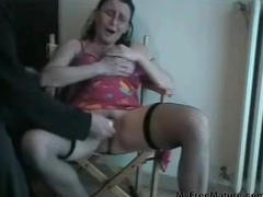 Mature Orgasm R20 mature mature porn granny old cumshots cumshot