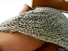 Leopard Granny mature mature porn granny old cumshots cumshot