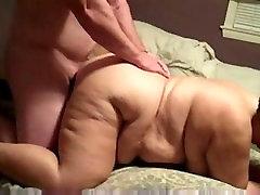 Bbw wife 4
