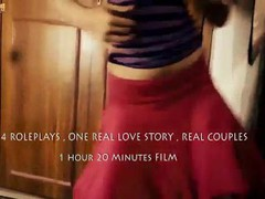 Shadows indian porn film with dirty hindi audio