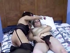 Mature midget vixen and danni 53x3