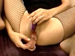 Solo Squirting 4 U - Amateur Homemade