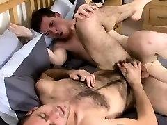 Old hairy men fucking boys cartoon movies and mutual gay mas