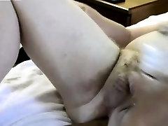 Best gay anal bareback boys sex Sky Works Brocks Hole with
