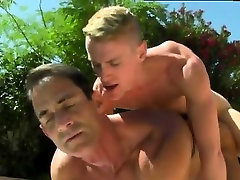 Hot black guys kissing each other and free gay twink bf vide