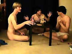 Gay porn male on male spanking This is a long flick for you