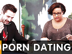 PornSoup 62 - What Porn Star First Dates Are Like
