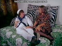 Wild bideshi sex video hd brunette hoe rides dick and gets banged missionary style
