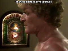 Tom Byron fucks gorgous bitches Patricia Kennedy and Jennifer Peace in big tit stepmom3 xxx video