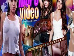 Celebrity Porn Stars Lynn Cartier