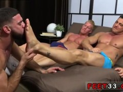 Gay sex emo boys india and ordinary people having gay sex full length