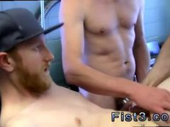 Free download sexy gay boys porn and download boys porn first time Caleb