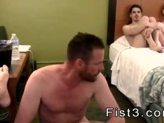 Gay sex movie for male underwear Kinky Fuckers Play & Swap Stories