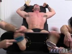 gay blowjob porn galleries xxx Trenton Ducati Bound & Tickle d