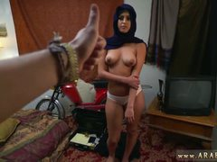French arab mature She enjoyed my salami but she can no linger in my