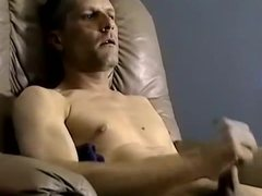 Free amateur boy gay sex tube and movie galleries amateur cock Some boys