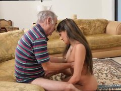 Mature old naked black male and old man cumshot gif All she had to do is