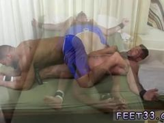 Teen feet seducing guy videos and gay sex stories movie galleries xxx