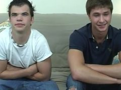 Youngest teen gay porn boys and pic gay porn football It took Holden a
