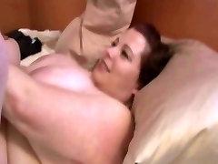 Amateur BBW MILF MadiJane Fucks Stranger From Swinger Party
