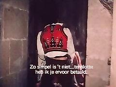 sex comedy funny german vintage 20