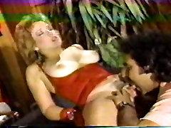 Cherry Tricks 1985 FULL VINTAGE MOVIE
