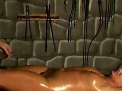 BDSM Files 040
