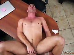 Nude s porn vids and dark cruisers gay porn Keeping The Boss Happy