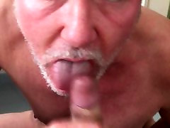 Sucking young twink hook up in hotel room