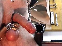 Tube Sex