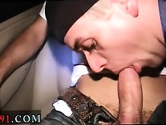 Young video gay porns emo and download young boy sex We got