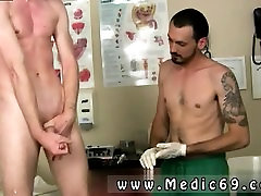 Free naked male gay porn His fuck-stick was pulsating as I