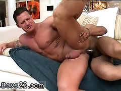 Men jerk sex movietures and gay porn anime digimon xxx Can y