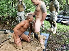 Black gay anal sex movie first time Jungle bang fest