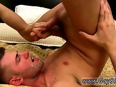 Gay student class porn movies xxx First of all, hes cute, h