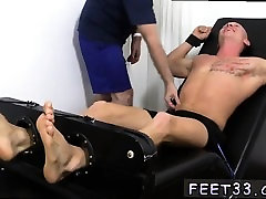 Real nude boy gay sex feet with my frigs and kittle toys!