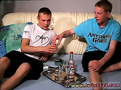 Gay bear and twink gallery and straight men smoking nude fir