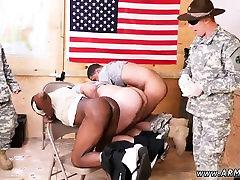 Black military men with big dick gay snapchat Yes Drill Serg