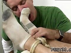 Pakistani gay men porn free KC works out at my gym and after